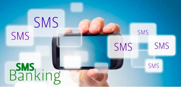 SMS-Banking-2